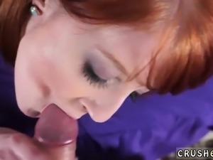 ally's daughter eats ass first time Intimate Family Affairs