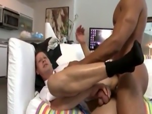 Hot homo gay sex free movieture first time Greetings you