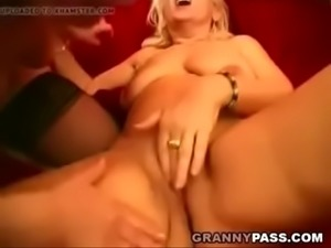 Nasty babe from amateurfuckdate.com dirty games on sex date