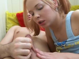 Anal teen webcam - HottestCamGirlz com