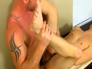 Sex porn gay dicks hot cocks juice movie and videos young