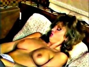 Pleasure Principle - 1988