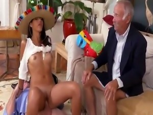 Old cumshot compilation A time filled with sex  deepthroat jobs  orgas
