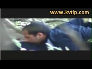 Sex Arab- Free Arab Sex &amp_ Amateur Porn Video visite http://www.kvtip.com