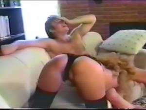 VHS Porn 02-part3