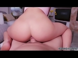 Step daddy shower and partner&#039_s daughter lick mom boobs Worlds