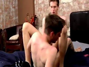 Gay boy nude doctor movie first time Twink Boy Fingered And Fucked