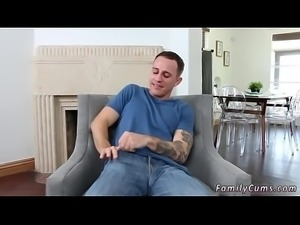 Hardcore fingering VIP Stepbro Treatment