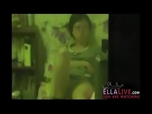 korean exibisionist in sangakji - EllaLive.com