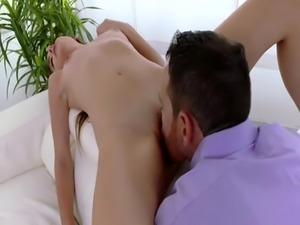 Epic cumming from sex machines Insatiable Itch Relief