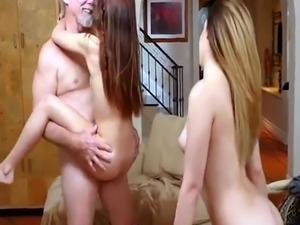 Old man handjob cumshot Maximas Errectis