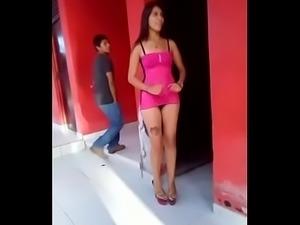 prostibulo chongo de piura el siete colombianas