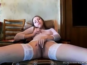 College slut webcam solo