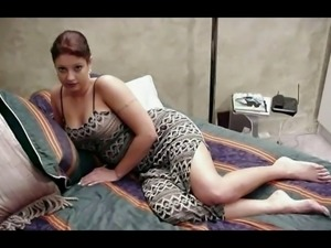 Indian hot naked butt