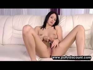 Discount porn videos at puffydiscount.com 94