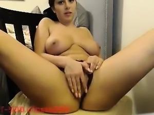 amateur cynosure flashing boobs on live webcam