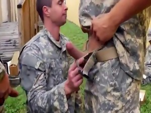 Gay sex in speedos movie and porn military bondage Mail Day