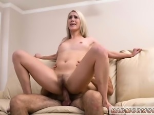 Teen first big black dick That's when I knew I had him.