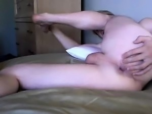 Cindy Dollar Sex Toys Masturbation