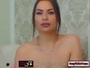 SharonDawnXXX 1 - SexyGirlHotCams.com