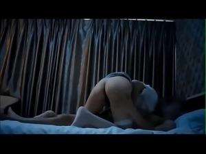 Couple affair in massage parlor - Part 2 pornwebcamempire.com
