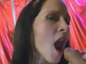 These sluts get soaked with piss in this hot amateur video