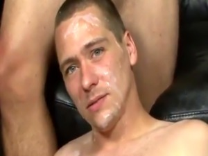 Priest and alter boy sex video gay manga pee When the Bukkake Boys