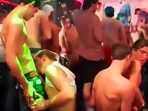 Gay sex bi boys tube first time Will the band join in and get horny on
