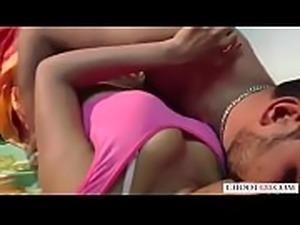 Tamil bhabhi Shakeela hot romance CHOOT420.COM