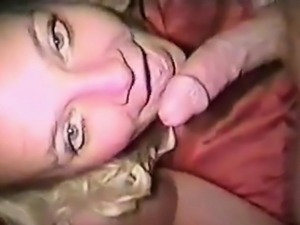 Amateur girlfriend anal with huge facial cumshot