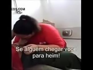 Gordinha querendo... part2 http://zo.ee/4l1N3