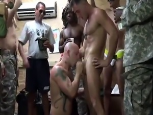 Military boy sex with guy filipino and muscle dead sexy gays videos Th