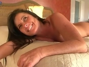 Incredibly cock hardening compilation of masturbating busty housewives
