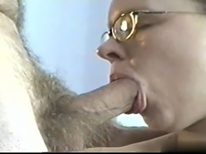 Lauren is overjoyed to be making a home made porno