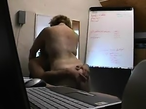 Cheating Blonde Amateur Girl Hidden Camera Banging