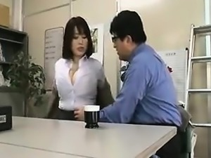 Japanese amateur white babes big boobs