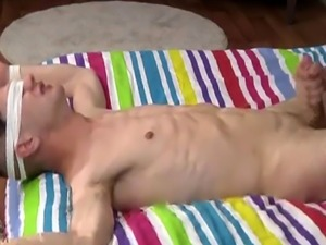 Young naked guys cumming gay Wanked Over The Limits!