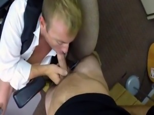 Group twinks boy gay tube first time Groom To Be  Gets Anal Banged!