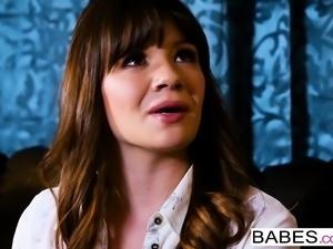 Babes - Alison - Criminal Passion Part 2