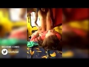 COGIENDO A MI EX NOVIA |Soy32