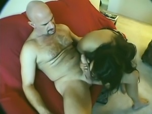 Sweet lingerie and hardcore anus asian