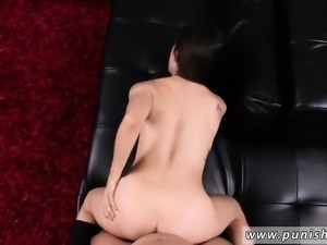 Dirty fat hairy pussy Wanting To Be Broken
