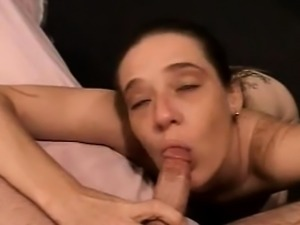 Mature and young swinger tube