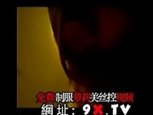 勾引徐州95年底技术型妹子露脸完整版姐姐 ,国语对白。