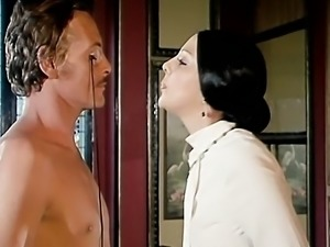 Education Of The Baroness (2K) - 1977