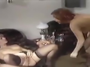 Retro creampie compilation for your peasure