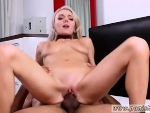 Dirty office slut Decide Your Own Fate