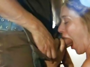 Chloe Sevigny Nude Blowjob Scene on scandalplanet.com
