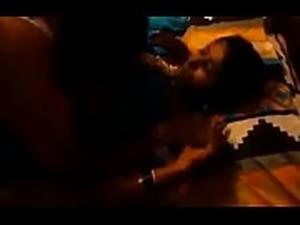 Desi Bhabhi हिंदी में अश्लील विडियो...