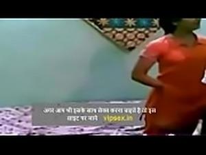 indian bhua ke sath romance in bedroom